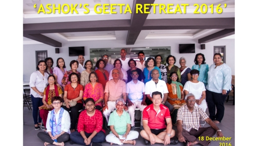 bg-retreat-001